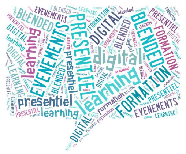 digital learning e-learning storyline freelance independant prestataire